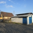 bielany-wroclawskie-stacja-07