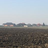 bielany-wroclawskie-tyniec-maly-15