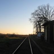 bielany-wroclawskie-stacja-2