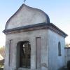 bienkowice-kosciol-kaplica-sw-anny