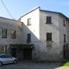 bienkowice-mlyn