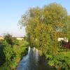 bienkowice-rzeka-psina