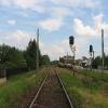 bierun-stacja-przejazd-2