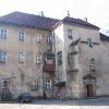bierutow-zamek-1