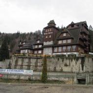 bila-ul-gorska-1