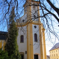 bila-voda-kolegium-pijarow-kosciol-1.jpg