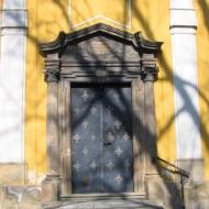 bila-voda-kolegium-pijarow-portal-1.jpg