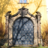 bila-voda-kolegium-pijarow-portal-2.jpg
