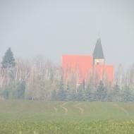 biskupice-podgorne-gadow-14