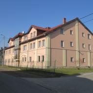 biskupice-podgorne-palac-08