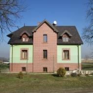 biskupice-podgorne-ul-polna-04