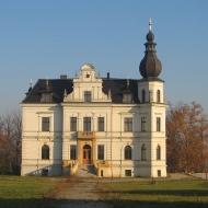 biskupice-podgorne-palac