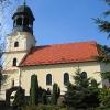 biskupice-kosciol-sw-jacka-4