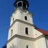 biskupice-kosciol-sw-jacka-wieza