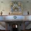biskupice-kosciol-sw-jacka-wnetrze-chor