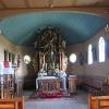 biskupice-kosciol-sw-jadwigi-wnetrze-oltarz-glowny-1