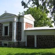biskupice-kosciol-kaplica-2