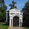 biskupice-kosciol-kaplica-1