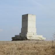 blonie-pomnik-08