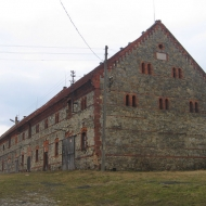 bobolice-budynek-gospodarczy