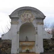 bobolice-kosciol-cmentarz-kaplica-1