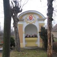 bobolice-kosciol-cmentarz-kaplica-2