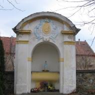 bobolice-kosciol-cmentarz-kaplica-3