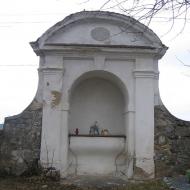 bobolice-kosciol-cmentarz-kaplica-4