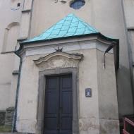 bobolice-kosciol-portal