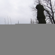 bobolice-palac-figura-1