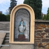 bodzanowice-kosciol-kapliczka