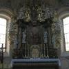 bogacica-kosciol-wnetrze-oltarz-glowny-2