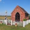 bogacka-szklarnia-kaplica