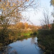 bogdaszowice-bystrzyca