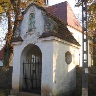 bogdaszowice-kosciol-kaplica-2