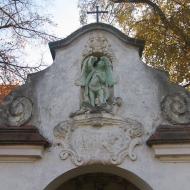 bogdaszowice-kosciol-kaplica-3