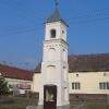 boguszyce-kaplica-dzwonnica