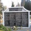 boguszyce-kosciol-pomnik-poleglych-1
