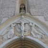 boguszyce-kosciol-portal-2