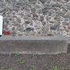 bojanice-kosciol-pomnik-poleglych