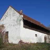bolescin-domy-3