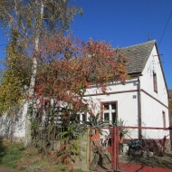 bolescin-domy-4