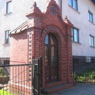boleslaw-kapliczka-1