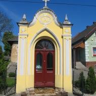 boleslaw-kapliczka-3