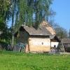 boleslaw-spichlerz-3