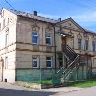 borek-strzelinski-dom-1