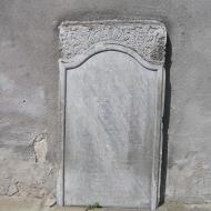 borek-strzelinski-kosciol-epitafium-1