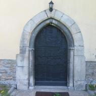 borek-strzelinski-kosciol-portal-3