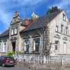 borek-strzelinski-dom-2