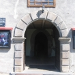 borek-strzelinski-kosciol-portal-1